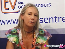 creation-entreprise/CHAIZE-Nathalie.jpg